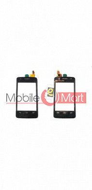Touch Screen Digitizer For Alcatel Glory 2T OT