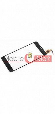 Touch Screen Digitizer For Alcatel Idol X