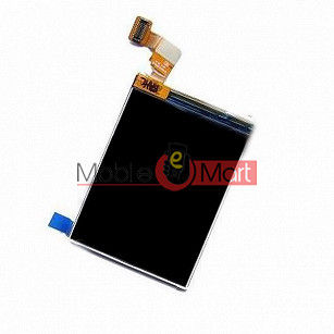 Lcd Display Screen For Samsung S5610