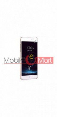 Touch Screen Digitizer For Elephone G7
