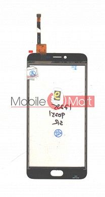 Touch Screen Digitizer For Meizu M3 Note