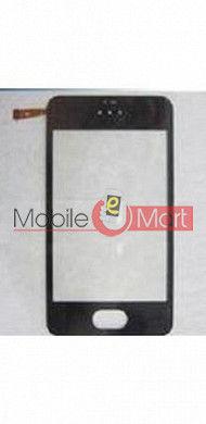 Touch Screen Digitizer For Meizu M8