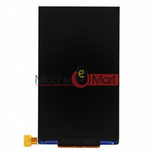 Lcd Display Screen For Nokia Lumia 532 Microsoft N532