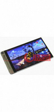 Touch Screen Digitizer For Dell Venue 8 7000