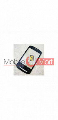 Touch Screen Digitizer For Dell XCD28