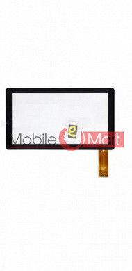 Touch Screen Digitizer For DOMO Slate N8 3RD
