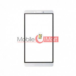 Touch Screen Glass For Oppo R7 plus