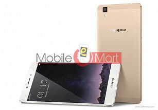 Touch Screen Glass For Oppo R7s
