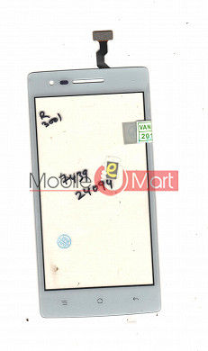 Touch Screen Digitizer For Oppo mirror 3 R3001