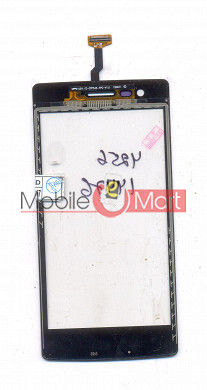 Touch Screen Digitizer For Oppo Neo 5 R1201