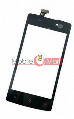 Touch Screen Digitizer For Oppo Joy Plus R1011