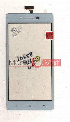 Touch Screen Digitizer For Oppo Neo 7