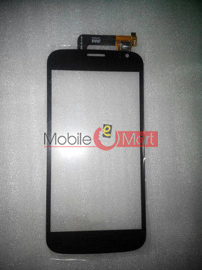 Touch Screen Digitizer For Oppo Neo R831