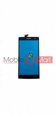 Touch Screen Digitizer For Oppo Find 7a