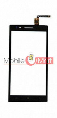 Touch Screen Digitizer For Oppo Finder
