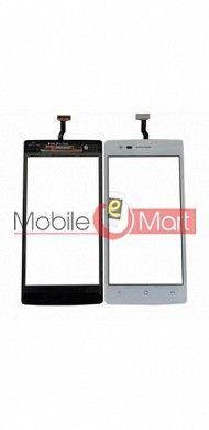 Touch Screen Digitizer For Oppo A31