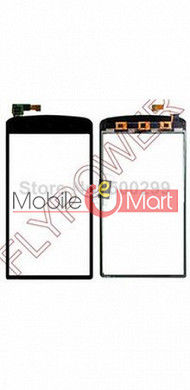Touch Screen Digitizer For Oppo N1 mini