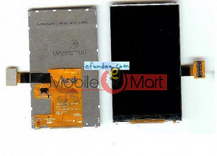New LCD Display For Samsung C6712