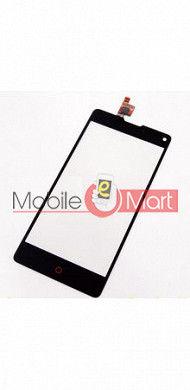 Touch Screen Digitizer For ZTE Nubia Z5s mini LTE
