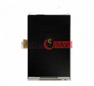 New LCD Display For Samsung B7722