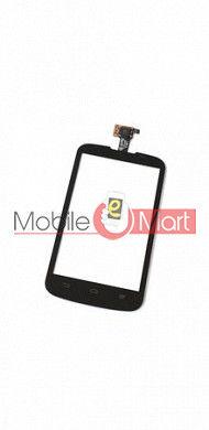 Touch Screen Digitizer For ZTE Sonata 4G