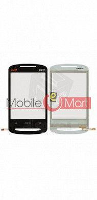 Touch Screen Digitizer For ZTE N600