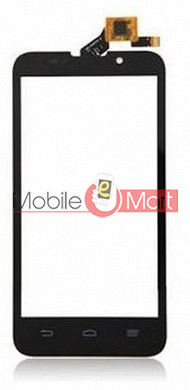 Touch Screen Digitizer For ZTE V965