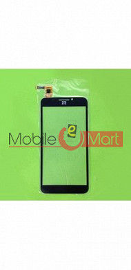 Touch Screen Digitizer For ZTE Grand S II S291
