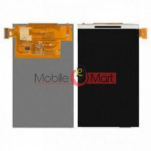 New LCD Display For Samsung Galaxy Trend Lite S7392 / S7390