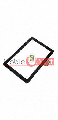 Touch Screen Digitizer For Acer Iconia Tab A200