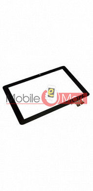 Touch Screen Digitizer For Acer Iconia Tab A511