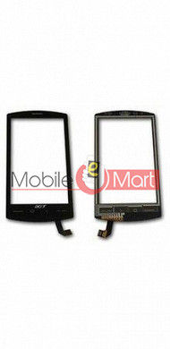 Touch Screen Digitizer For Acer neoTouch S200