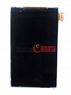 New LCD Display Screen For Samsung G313F