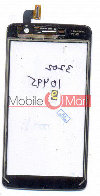 Touch Screen Digitizer For vivo Y22