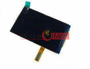 New LCD Display For Samsung Star 2 GT-s5260