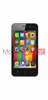 Touch Screen Digitizer For Arise Trinity T3