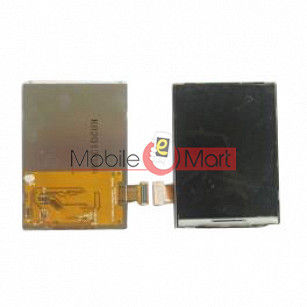 Lcd Display For Samsung Galaxy Pocket Gt-S5301, S5302