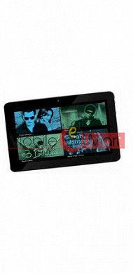 Touch Screen Digitizer For Simmtronics XPAD Q1