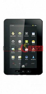 Touch Screen Digitizer For Simmtronics Xpad X710