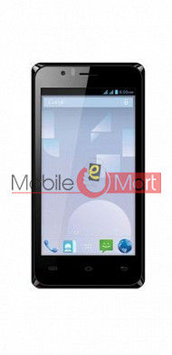 Touch Screen Digitizer For Obi S450