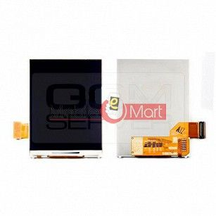 New LCD Display For Samsung Star 3G s5603