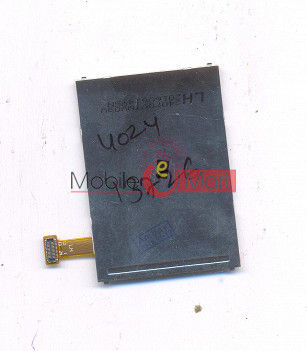 Lcd Display For Samsung Champ Neo Duos C3262
