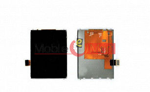 LCD Display For Samsung Star 3 Duos s5222, s5220