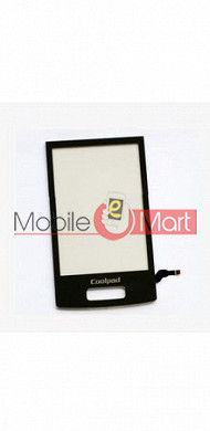 Touch Screen Digitizer For Coolpad N900