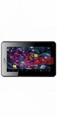 Touch Screen Digitizer For Adcom Apad 741C