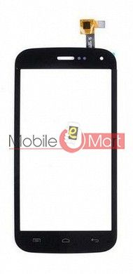 Touch Screen Digitizer For Wiko Barry