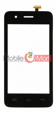 Touch Screen Digitizer For Wiko Sunset
