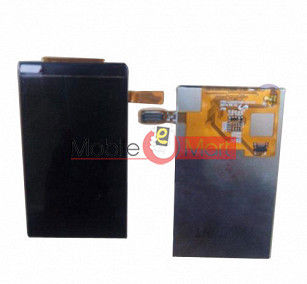 New LCD Display For Samsung S5250