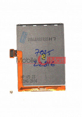 New LCD Display For Samsung Rex 70 s3802