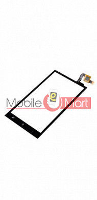 Touch Screen Digitizer For Cubot One